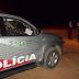 Elemento armado rouba veículo de consultor de vendas em Acopiara-CE