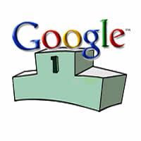 A excelência dos atalhos Google