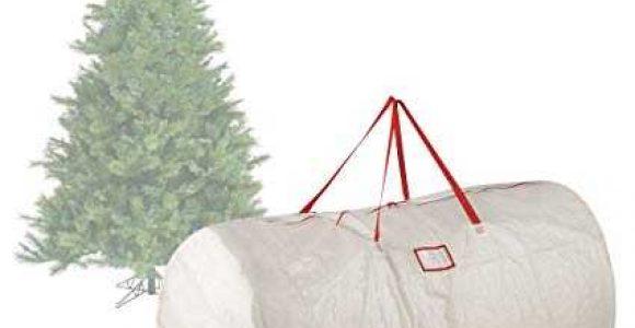 Christmas Tree Preservative.Christmas Tree Preservative