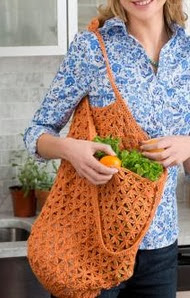 http://www.redheart.com/free-patterns/lacy-crochet-market-bag