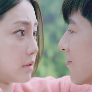Sinopsis Love At Seventeen Episode 3 Part 1