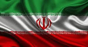 Iranian free IPTV Links