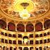 Jótékonyság: Erzsébet-karácsony az Operaházban