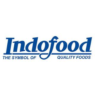 Lowongan Kerja PT Terbaru Hari Ini PT Indofood Sukses Makmur,Tbk