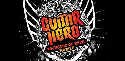 descargar guitar hero 3 para android apk mega