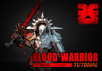 http://leskouzes.blogspot.co.uk/2016/06/tuto-blood-warriors.html