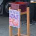 Anti-spitting ordinance sa Santiago City, Philippines, ipapatupad