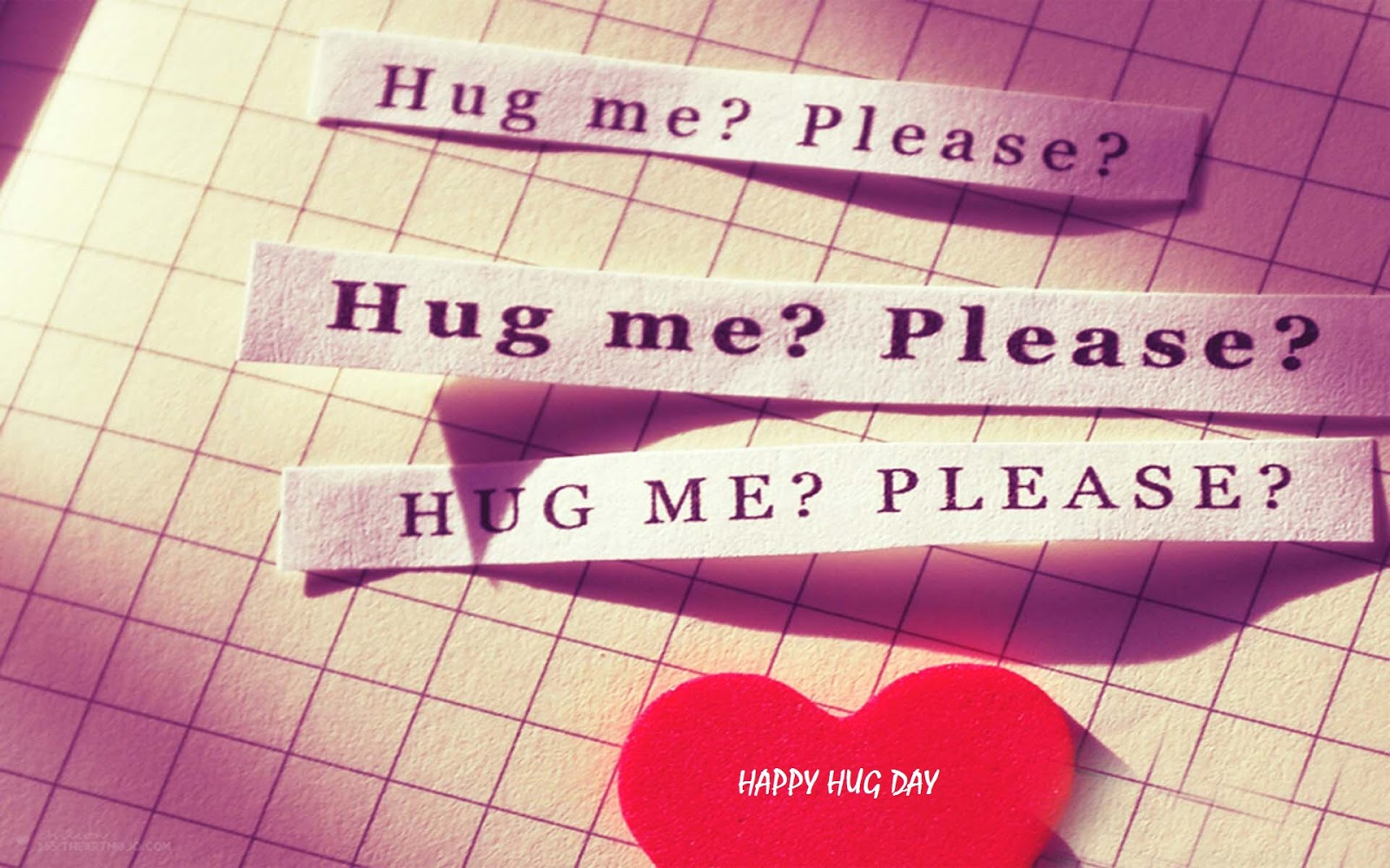 hug day special images