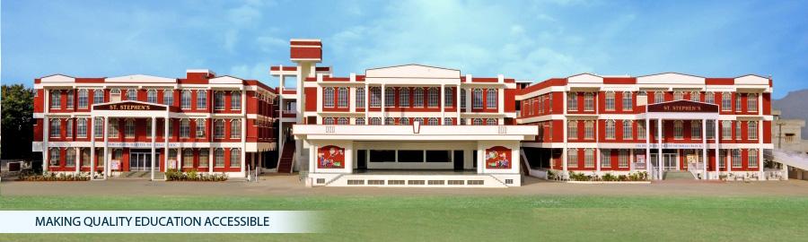 List of 10 Best CBSE Schools in Ajmer, Rajasthan - Dial Me Now
