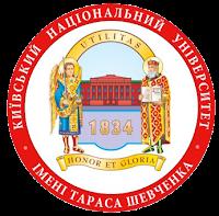 КНУ Київський національний університет імені Тараса Шевченка вступ