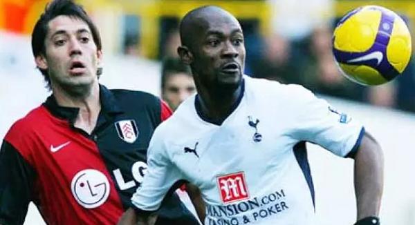 Kontra Semen Padang, Pelatih Persipura Waspadai Didier Zokora