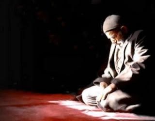 Amalan Doa Surat Al Kautsar Untuk Lunas Hutang Rezeki Lancar