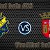 Prediksi Akurat AIK Solna vs Sporting Braga 28 Juli 2017