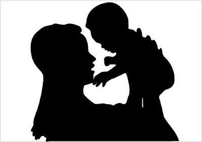 Wonderful reasons to be grateful to your mother