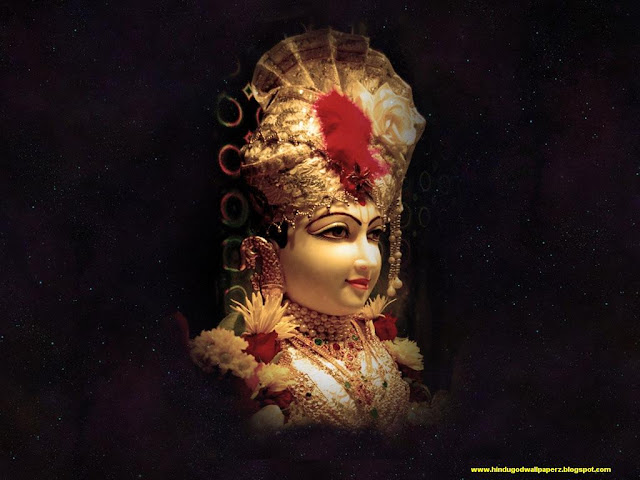 Sai Baba 3d Live Wallpaper Lord Swaminarayan Nice Hd Wallpapers For Desktop Hindu