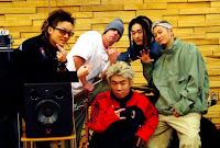 seo taiji 6th album download