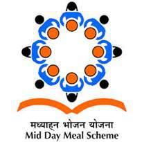 Mid Day Meal Project Gandhinagar Recruitment