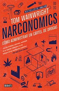 https://www.librosinpagar.info/2018/03/narconomics-tom-wainwrightdescargar.html