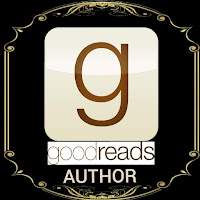 Official Goodreads Author