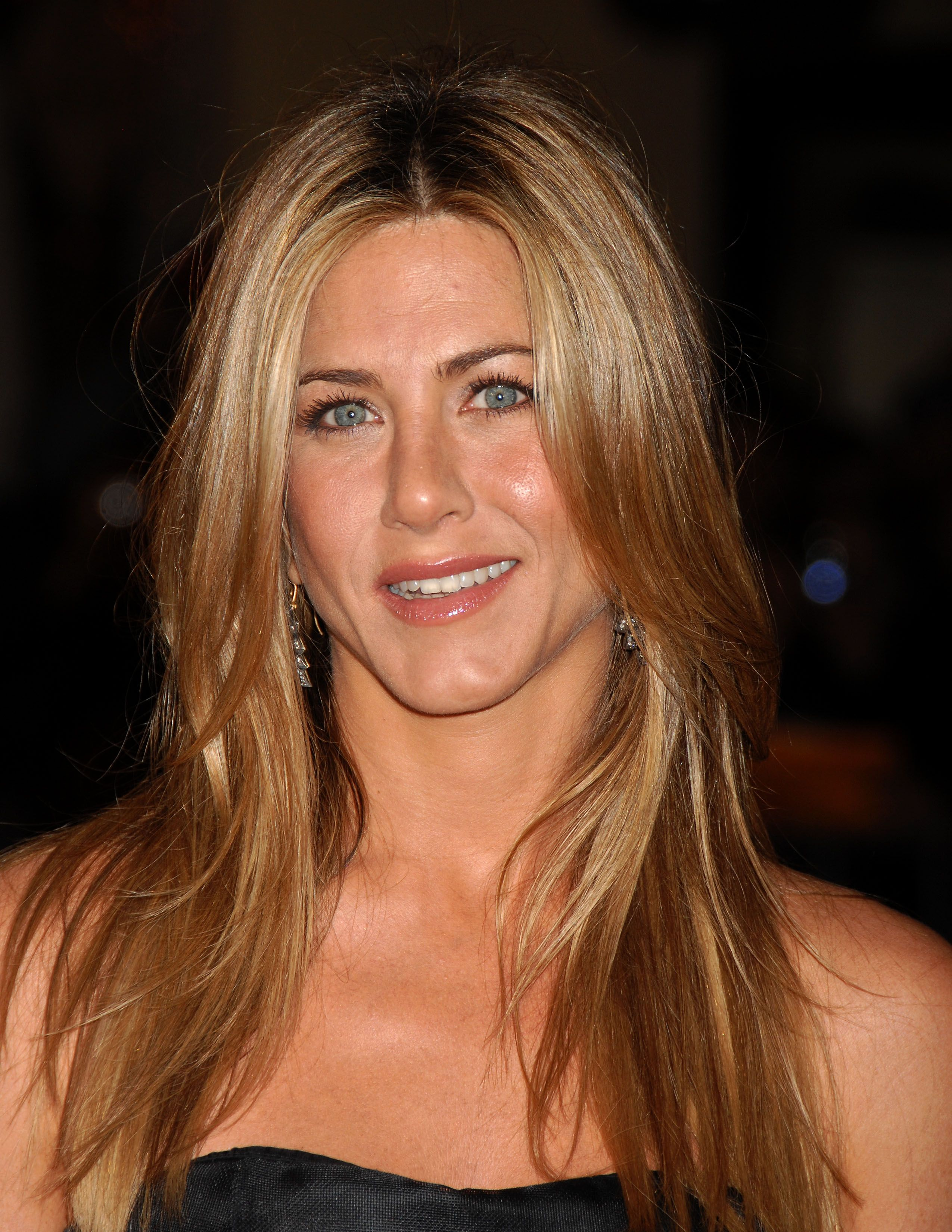 Jennifer Aniston pictures gallery (19) | Film Actresses |Jennifer Aniston Photography