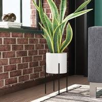 https://www.ceramicwalldecor.com/p/terrell-ceramic-pot-planter.html