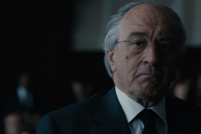 madofs scandal essay Ethics in business: the bernard madoff investment scandal  disclaimer: this essay has been  the shocking madoff scandal and an unfavorable economy.
