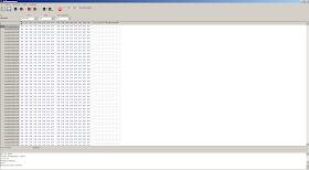 AsProgrammer Software Flash SPI Untuk CH341A