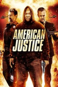Watch American Justice Online Free in HD
