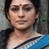 Roopa Ganguly family, daughter, husband, mahabharat, dibyendu mukherjee, ashok kumar, in mahabharat, photos, hot, latest photos, actress, latest news, facebook, instagram, health, election, movies, bjp, wallpapers