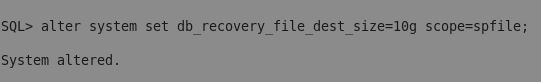 db_recovery_file_dest_size