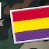14 de abril: Comunicado del colectivo de militares demócratas ANEMOI