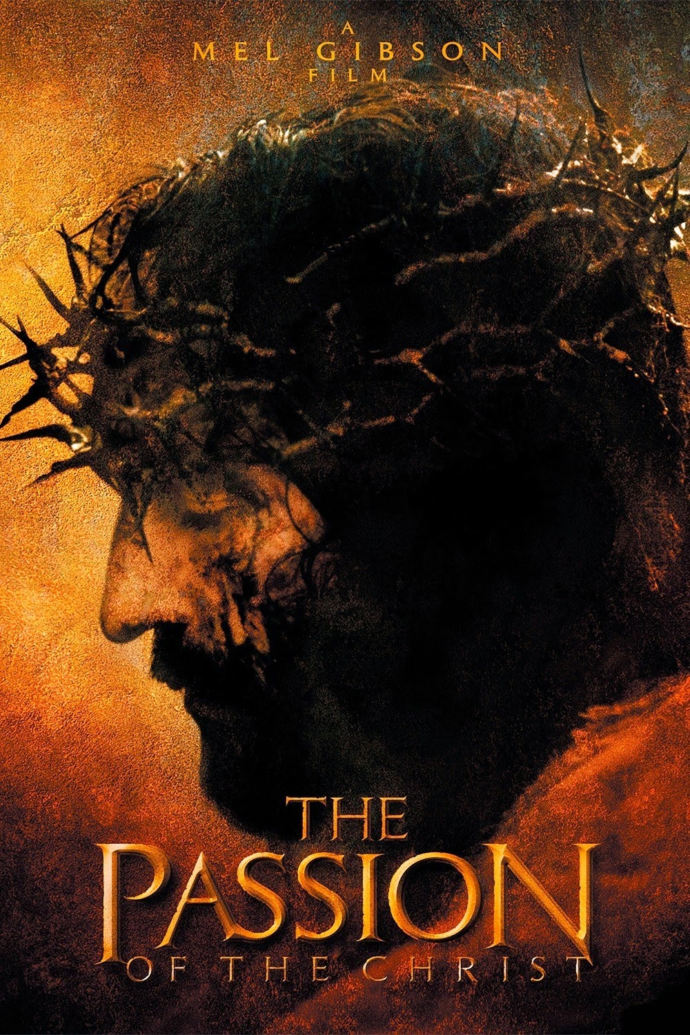 Passion Of The Christ 2004 English Christian Movie Download Christians Campus Music Albums Movies Bible Stories Sermons