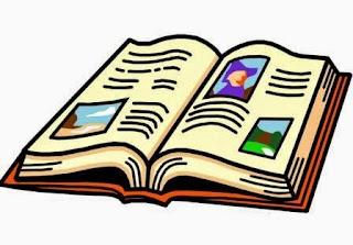 Makalah Lengkap Tentang Kurikulum Tingkat Satuan Pendidikan (KTSP)
