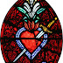 FIRST SATURDAY OF THE MONTH PRAYER OF CONSECRATION TO THE IMMACULATE HEART OF MARY