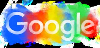 photo-google-