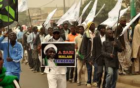 Qudus Day Procession: Attack on Shi'ite group uncalled for – Groups