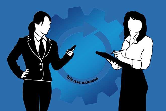 profesi berpenghasilan tinggi untuk wanita indonesia