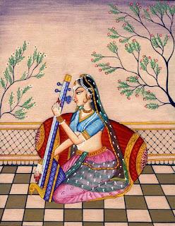 rajput-paintings2016