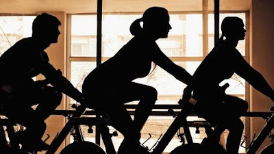 Reconsidering a Spinning Obsession for Wellness - El Paso Chiropractor