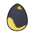Grey Tabby Cat Cub Egg - Pirate101 Hybrid Pet Guide
