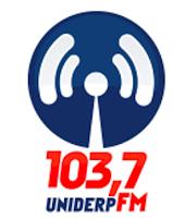 Rádio Uniderp FM 103.7 de Campo Grande MS
