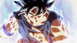 Dragon Ball Super – Dublado – Episódio 129