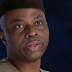 How INEC and APC rigged Ondo state governorship election - Mimiko