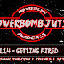 Powerbomb Jutsu #114 - Getting Fired