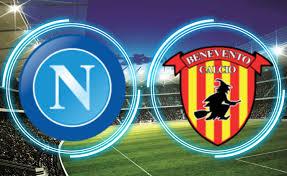 Napoli vs Benevento Full Match & Highlights 17 September 2017