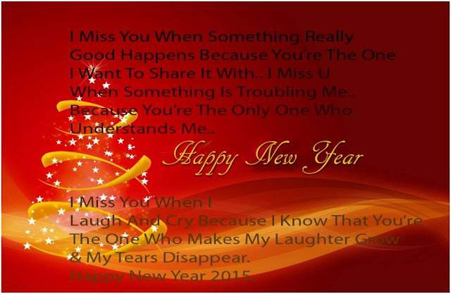 New Year Quotes Messages Images Greetings
