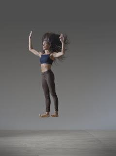 Al Brancaccio di Roma torna la Parsons Dance