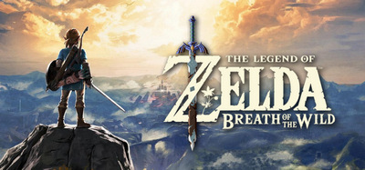 The Legend of Zelda Breath of the Wild PC Free Download