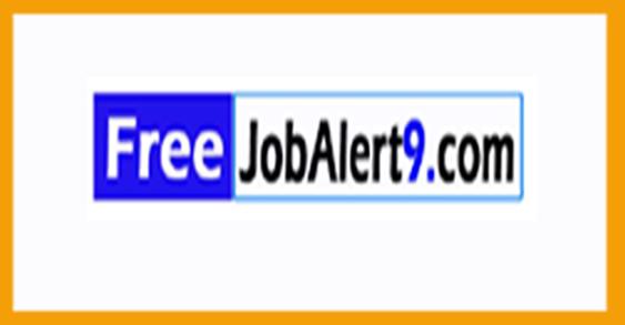 Municipal Corporation of Greater Mumbai Recruitment