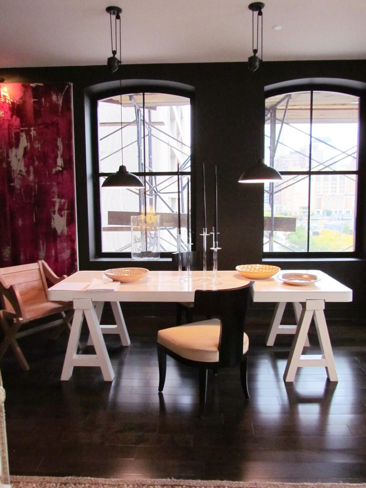 Antony Todd Sofa Cheap Futon Bed Uk Dec A Porter Imagination Home Designer Visions